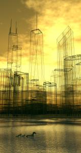 skyline-1-gelb